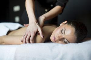 Massaaž 50% soodsam